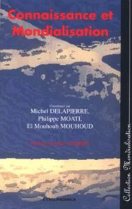 Philippe Moati et  Collectif - .