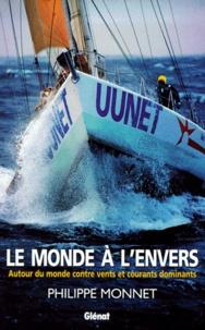 Philippe Monnet - .