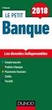 Philippe Monnier - Le petit Banque - Les données indispensables.