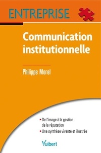 Communication institutionnelle.pdf