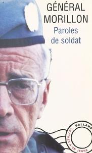 Philippe Morillon - .