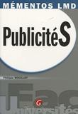Philippe Mouillot - PublicitéS.