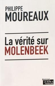 Deedr.fr La vérité sur Molenbeek Image