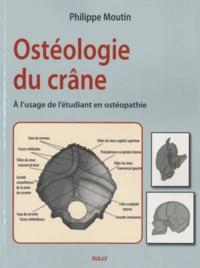 Ostéologie du crâne - A lusage de létudiant en ostéopathie.pdf