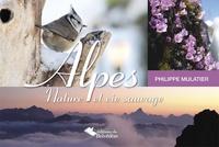 Deedr.fr Alpes - Nature et vie sauvage Image