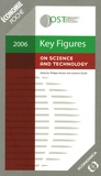Philippe Mustar et Laurence Esterle - Key Figures on Science and Technology - Edition en langue anglaise.
