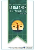 Philippe Narassiguin - La balance des paiements.