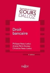 Droit bancaire.pdf