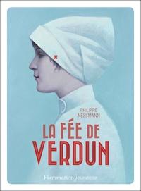 La fée de Verdun.pdf