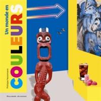 Un monde en couleurs - Philippe Nessmann | Showmesound.org
