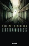 Philippe Nicholson - Extramuros.