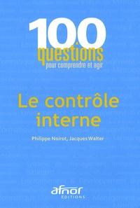 Le contrôle interne.pdf