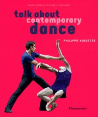 Ucareoutplacement.be Talk about contemporary dance Image
