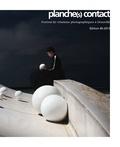 Philippe Normand - Planche(s) contact 2015 - Festival de créations photographiques à Deauville.