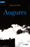 Philippe Nothomb - Augures.
