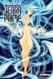 Philippe Ogaki - Terra Prime T04 - Le Dieu.