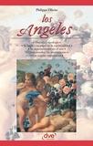 Philippe Olivier - Los ángeles. Los historia y tipología.