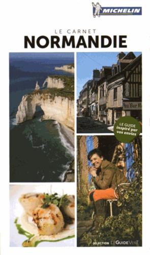 Philippe Orain - Normandie.