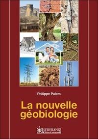Philippe Palem - La nouvelle géobiologie.