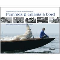 Femmes & enfants à bord - Rencontres au fil des rivages et du temps.pdf