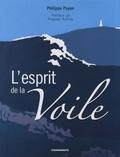 Philippe Payen - L'esprit de la Voile.