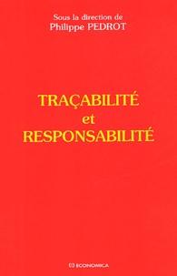 Traçabilité et responsabilité.pdf
