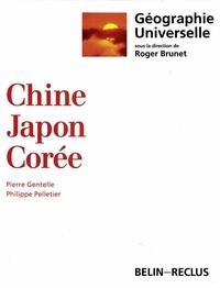 Chine, Japon, Corée.pdf