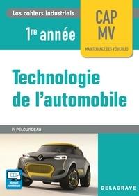 Technologie de lautomobile CAP MV 1re année.pdf
