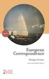 Philippe Perchoc - European Correspondence.