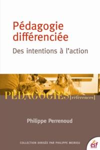 Pédagogie differenciée : des intentions à laction.pdf