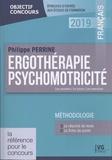 Philippe Perrine - Ergothérapie - Psychomotricité - Français.