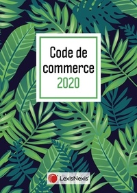 Code de commerce - Jaquette tropical.pdf