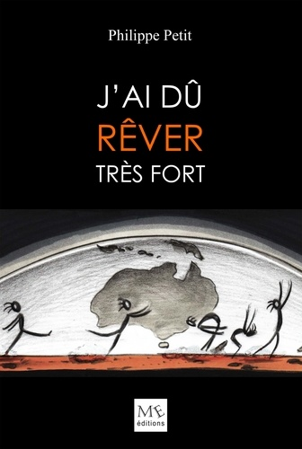 Vues éparses. Entretiens radiophoniques avec Philippe Petit (Essais) (French Edition)
