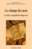 Philippe Petithuguenin et Jacques Richard - .