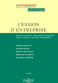 Philippe Peyramaure et Jean Paillusseau - .