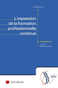 Birrascarampola.it L'expansion de la formation professionnelle continue Image