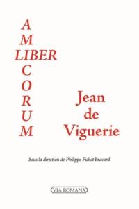Liber amicorum - Jean de Viguerie.pdf