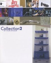 Philippe Piguet - Collection 2 - Du 17 Mars au 3 Juin 2005.