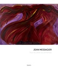 Philippe Piguet et Anaël Pigeat - Jean Messagier.