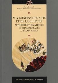 Era-circus.be Aux confins des arts et de la culture - Approches thématiques et transversales XVIe-XXIe siècle Image