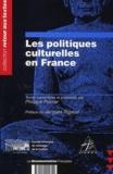 Philippe Poirrier et  Collectif - .