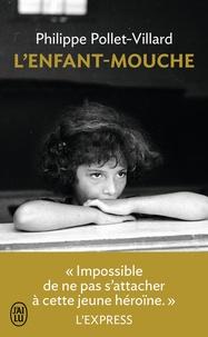 Lenfant-mouche.pdf
