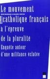 Philippe Portier et  Collectif - .
