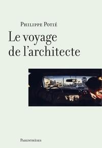 Le voyage de larchitecte.pdf