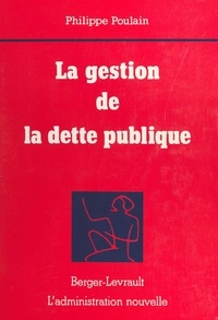 Philippe Poulain - .