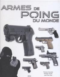 Accentsonline.fr Armes de poing du monde Image
