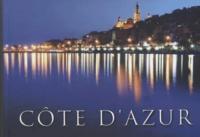 Deedr.fr Côte d'Azur Image