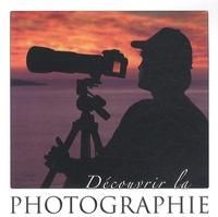 Philippe Poulet - Découvrir la photographie.