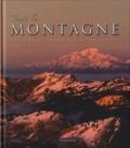 Philippe Poulet - Toute la montagne.