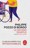 Philippe Pozzo di Borgo - Le Second Souffle - Suivi du Diable gardien.